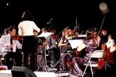 台南市虹橋管弦樂團夏日音樂會:IMG_3729a_大小.jpg