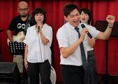 台南市天橋教會:IMG_7121aa.jpg