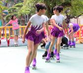 大台南民俗花式溜冰表演隊:IMG_7655aa.jpg