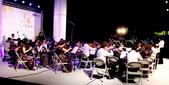 台南市虹橋管弦樂團夏日音樂會:IMG_3511a_大小.jpg