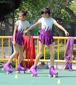 大台南民俗花式溜冰表演隊:IMG_7256aa.jpg