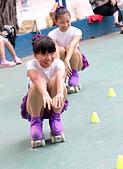 大台南民俗花式溜冰表演隊:IMG_7376aa.jpg