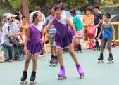 大台南民俗花式溜冰表演隊:IMG_7814aa.jpg
