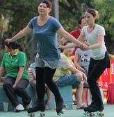 大台南民俗花式溜冰成人組表演:IMG_9811aa.jpg