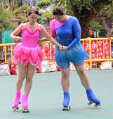 大台南民俗花式溜冰成人組表演:IMG_7855aa.jpg
