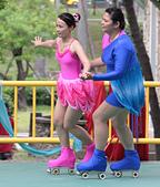 大台南民俗花式溜冰成人組表演:IMG_7863aa.jpg