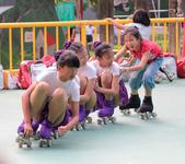 大台南民俗花式溜冰表演隊:IMG_7672aa.jpg