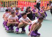 大台南民俗花式溜冰表演隊:IMG_7725aa.jpg