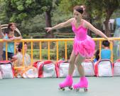 大台南民俗花式溜冰成人組表演:IMG_8010aa.jpg