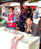 101年12月8日台南市海安路基督教活動:IMG_1519aa.jpg