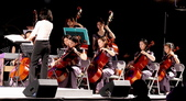 台南市虹橋管弦樂團夏日音樂會:IMG_3635a_大小.jpg