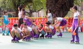大台南民俗花式溜冰表演隊:IMG_7626aa.jpg