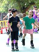 大台南民俗花式溜冰表演隊:IMG_7594aa.jpg