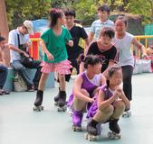 大台南民俗花式溜冰表演隊:IMG_7694aa.jpg