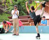 大台南民俗花式溜冰成人組表演:IMG_9776aa.jpg