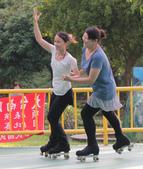大台南民俗花式溜冰成人組表演:IMG_9778aa.jpg