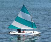台南安平帆船:IMG_0334aaa.jpg