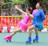 大台南民俗花式溜冰成人組表演:IMG_7901aa.jpg