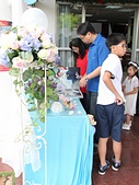 台南天橋教會乃偉弟兄婚禮:IMG_9702aa.jpg