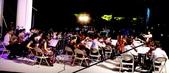 台南市虹橋管弦樂團夏日音樂會:IMG_3516a_大小.jpg