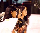 台南市天橋教會虹橋管弦樂團─市府音樂會:IMG_3892aa.jpg