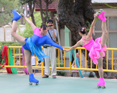 大台南民俗花式溜冰成人組表演:IMG_7993aa.jpg