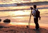 台南市安平區四草大橋下拍夕陽:IMG_1481aa.jpg