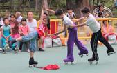 大台南民俗花式溜冰表演隊:IMG_8137aa.jpg