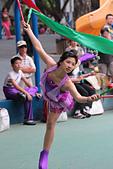 大台南民俗花式溜冰成人組表演:IMG_8149aa.jpg