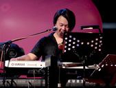 符瓊音〈台南市戀愛萬歲演唱會〉:IMG_1674aa.jpg