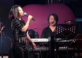 符瓊音〈台南市戀愛萬歲演唱會〉:IMG_1663aa.jpg