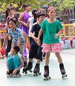 大台南民俗花式溜冰表演隊:IMG_7638aa.jpg