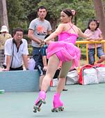 大台南民俗花式溜冰成人組表演:IMG_8008aa.jpg