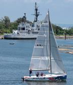 台南安平帆船:IMG_0336aaa.jpg
