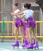 大台南民俗花式溜冰表演隊:IMG_7536aa.jpg