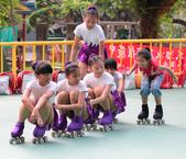 大台南民俗花式溜冰表演隊:IMG_7681aa.jpg