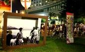 台南市文化中心館慶活動:IMG_6618aa.jpg