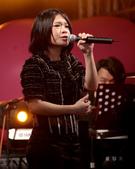 符瓊音〈台南市戀愛萬歲演唱會〉:IMG_1691aa.jpg
