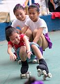 大台南民俗花式溜冰表演隊:IMG_7389aa1.jpg