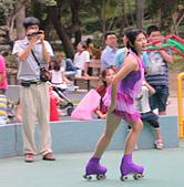 大台南民俗花式溜冰成人組表演:IMG_8152aa.jpg