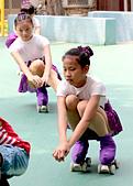 大台南民俗花式溜冰表演隊:IMG_7422aaq.jpg