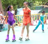 大台南民俗花式溜冰表演隊:IMG_7808aa.jpg
