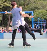 大台南民俗花式溜冰成人組表演:IMG_9404aa.jpg