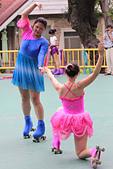 大台南民俗花式溜冰成人組表演:IMG_7908aa.jpg