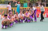大台南民俗花式溜冰表演隊:IMG_7775aa.jpg