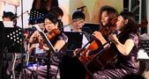 台南市虹橋管弦樂團夏日音樂會:IMG_3570a_大小.jpg