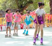 大台南民俗花式溜冰表演隊:IMG_7564aa.jpg