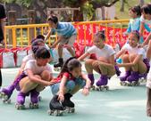 大台南民俗花式溜冰表演隊:IMG_7579aa.jpg
