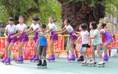 大台南民俗花式溜冰表演隊:IMG_7658aa.jpg