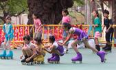大台南民俗花式溜冰表演隊:IMG_7673aa.jpg